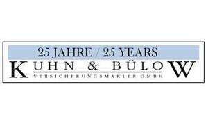 Kuhn & Buelow