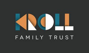 Kroll Family Trust